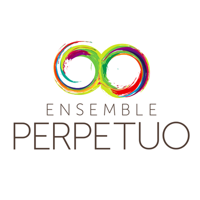 Ensemble Perpetuo becomes a Charity