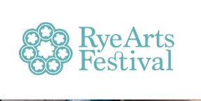 Rye Festival appearance